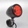 caterham_led_high_level_third_brake_light_front