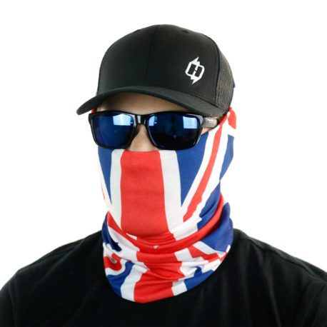 hoorag-united-kingdom-flag-bandana