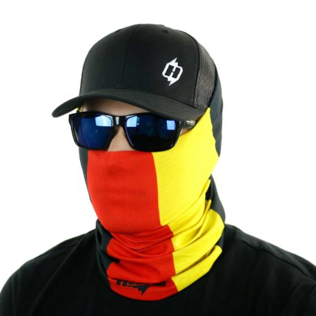 hoorag-german-flag-bandana