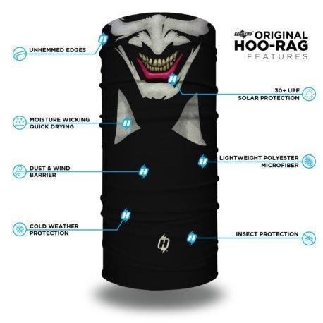 hoorag-face-mask-the-wisecracker-specification