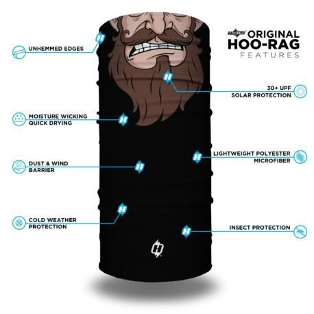 hoorag-hoo-billy-face-mask-specification