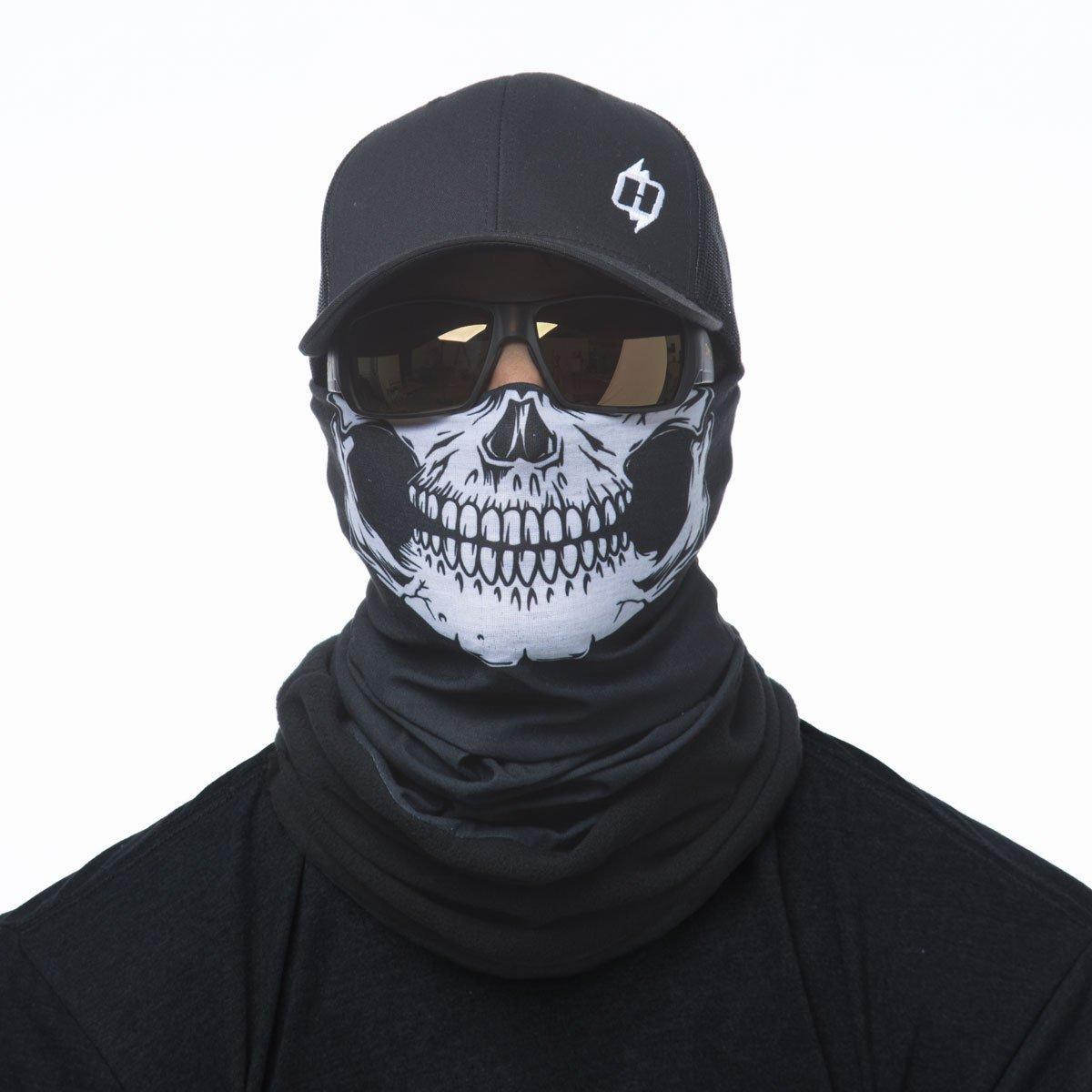 hoorag-sub-zero-skull-daddy-winter-fleece-face-mask
