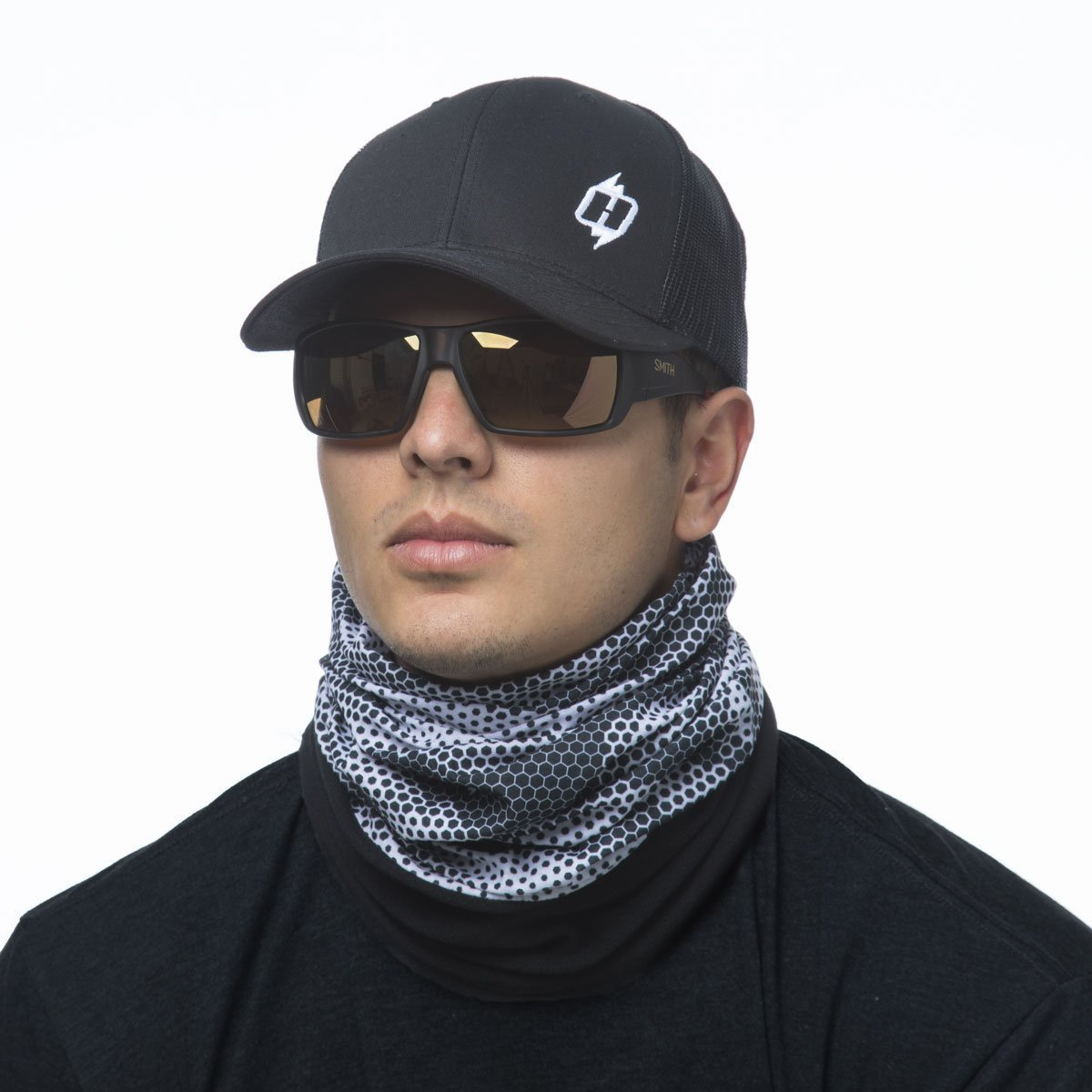 hoorag-sub-zero-what-the-hex-winter-fleece-face-mask-neck