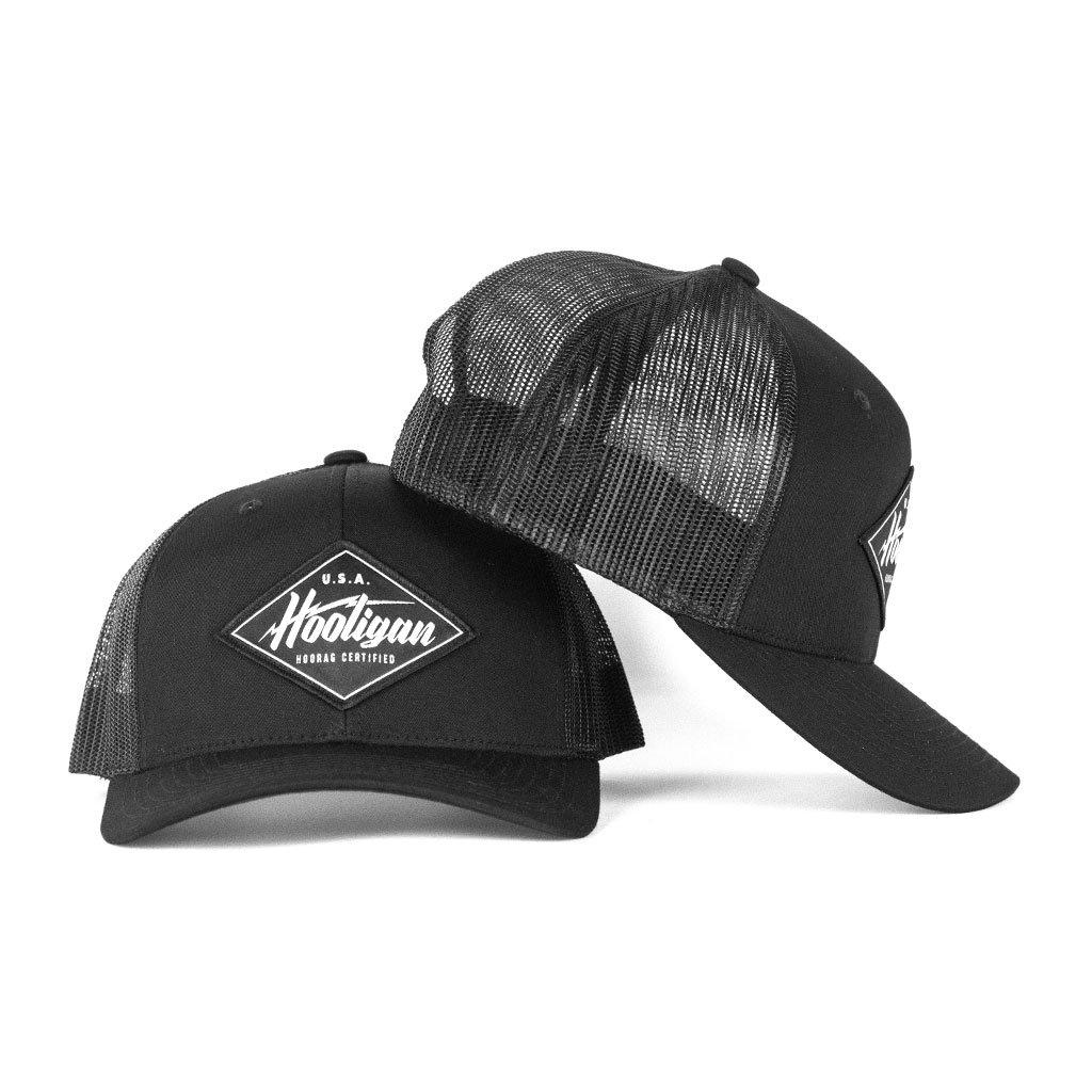 hoorag-blacked-out-hooligan-hat