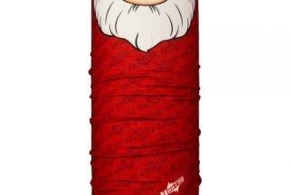 hoorag-fask-mask-christmas