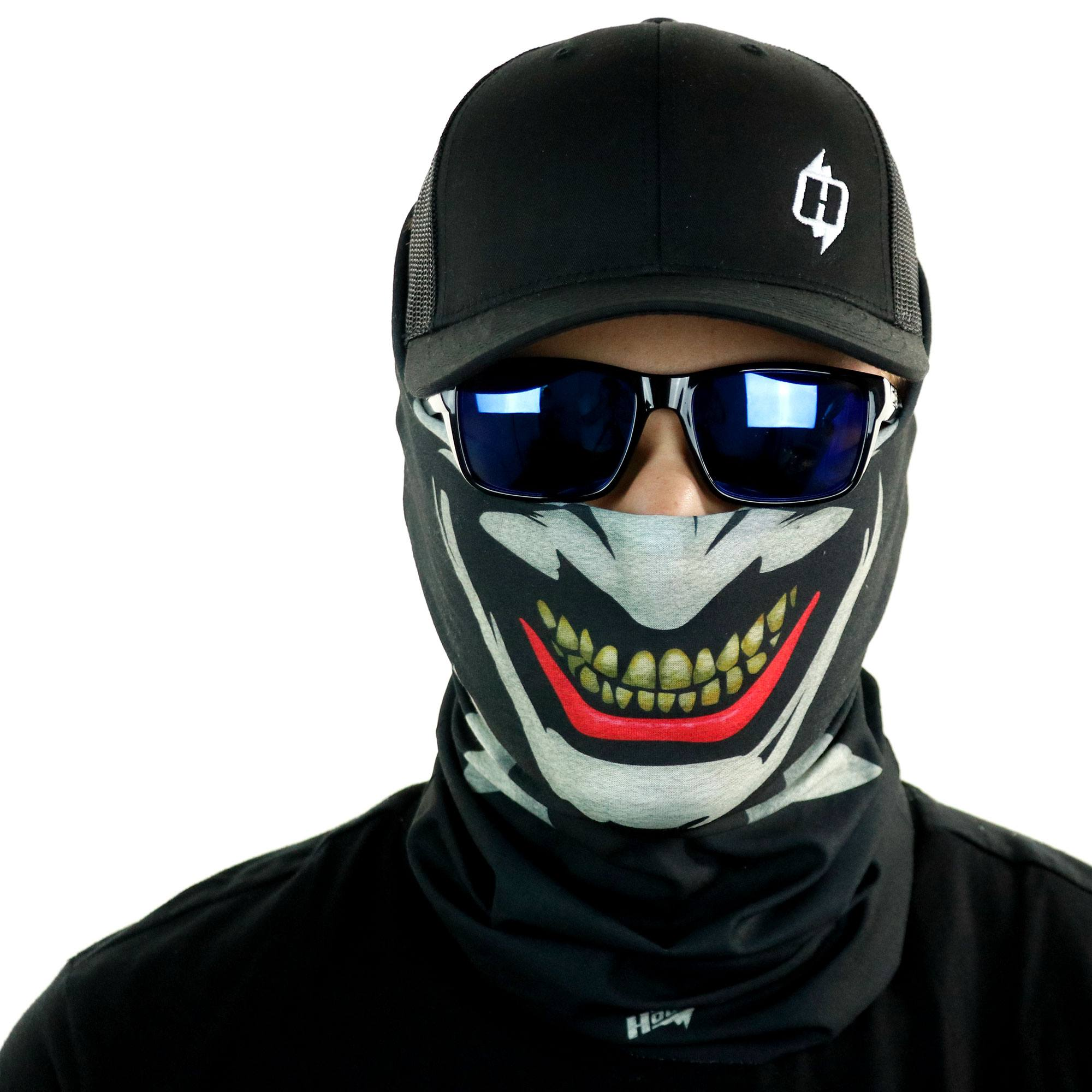 hoorag-face-mask-the-wisecracker